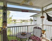 254 Cypress Point Drive, Palm Beach Gardens image