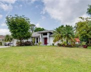 11351 Chattahoochee DR, North Fort Myers image