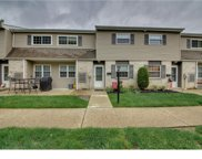 325 S Warminster Road Unit C9, Hatboro image