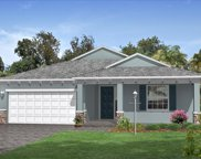 7893 Sw 89th Loop, Ocala image