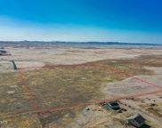 Steel A5 13.628 Acres Road, Prescott Valley image