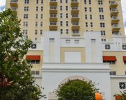 628 Cleveland Street Unit 1205, Clearwater image