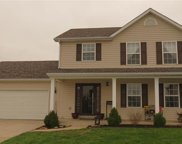 256 Red Leaf, Wright City image
