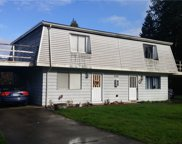 6707 Olympic Hwy, Aberdeen image
