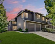 225 Hillcrest Cir, Pleasant Hill image