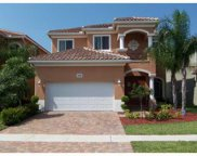 466 Gazetta Way, West Palm Beach image