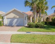 28859 Yellow Fin Trl, Bonita Springs image