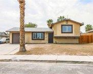 4901 E Mesa Vista Avenue, Las Vegas image