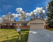 5848 West Fair Drive, Littleton image