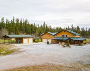 3378 Northport Flat Creek Rd, Kettle Falls image