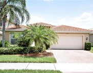 10286 Carolina Willow  Drive, Fort Myers image