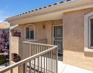 6800 Vista Del Norte Ne Road Unit 2023, Albuquerque image