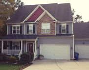 4220 Prelude Street, Raleigh image