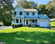 2633 W Colonial Dr, Boothwyn image