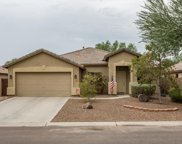 35396 N Belgian Blue Court, San Tan Valley image