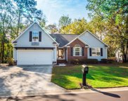 7440 Bright Leaf Road, Wilmington image