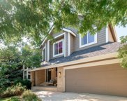 1171 Beacon Hill Drive, Highlands Ranch image