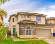 2948  Great Egret Way, Sacramento image