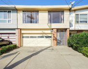 592 Schwerin St, Daly City image