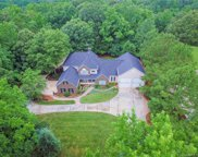 3285 Pleasant, Fort Mill image