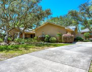 46 Country Club Road, Shalimar image