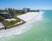 16 Sandy Hook Road S, Sarasota image