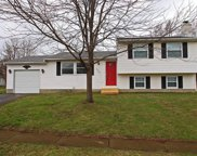 2269 Quartz Street, Grove City image