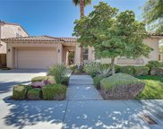 2854 DOVE RUN CREEK Drive, Las Vegas image