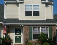 400 Whinstone Drive Unit 400 Whinst, Murrells Inlet image