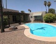 10502 W Heatherbrae Drive, Phoenix image