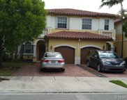5078 Sw 136th Ave Unit #5078, Miramar image