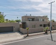 2257 N 16th Avenue, Phoenix image