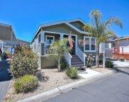 2395 Delaware Ave 34, Santa Cruz image
