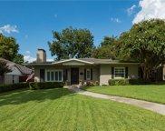 3816 W Biddison Street, Fort Worth image