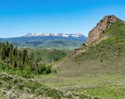 28140 County Road 6d, Yampa image