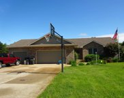 10555 Harrison Road, Osceola image