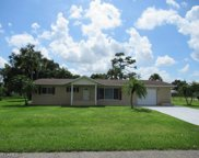 22 Lincoln AVE, Lehigh Acres image