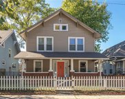 2910 Delaware  Street, Indianapolis image