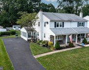 691 S 6th Ave  Avenue, Royersford image