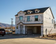 1429 W Lincoln Way Unit 1, Kaysville image