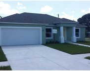 5590 97th Terrace, Pinellas Park image