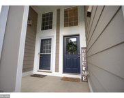 15595 Early Bird Circle Unit #308, Apple Valley image