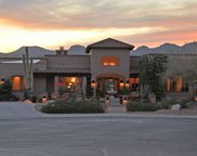 752 W Bright Canyon, Oro Valley image