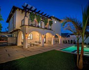 221 South Willaman Drive, Beverly Hills image