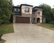 4708 Walnut, Flower Mound image