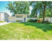 2812 Laurel View Lane, Maryland Heights image
