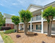 1414 Willoughby Park Court Unit #A, Wilmington image