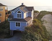 8931 Old Oregon Inlet Road, Nags Head image