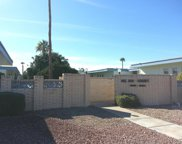 10857 W Coggins Drive, Sun City image