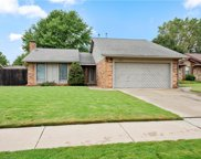 665 Waterview Road, Oklahoma City image
